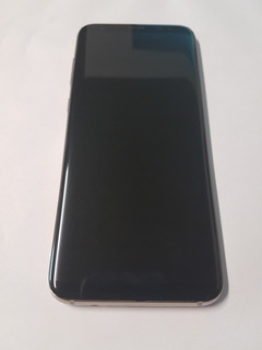 Modulo Display Samsung S8 Plus G955 Original Sacado De Equip