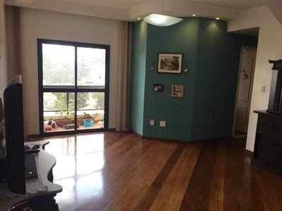 Venda Duplex Sao Caetano Do Sul Santa Maria Ref: 5881 - 1033-5881
