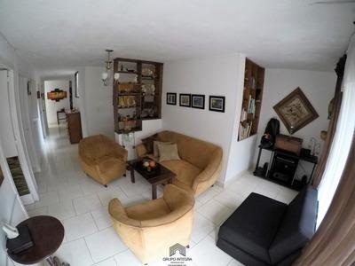 Se Vende Casa En Aranjuez Con Futuro (aire)