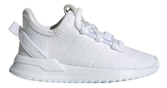 Zapatillas adidas Originals De Bebes U_path Run