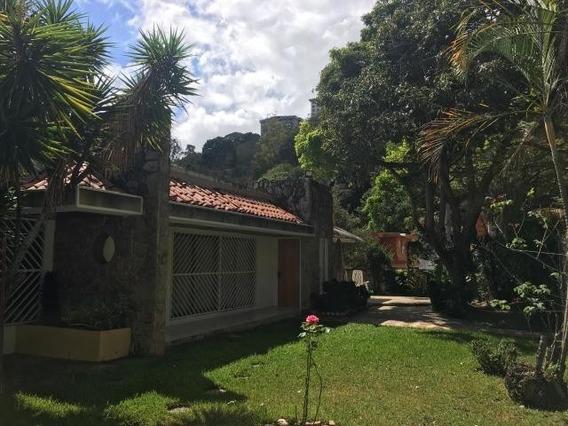Casa En Venta Mls #20-12111 Anaís Medina