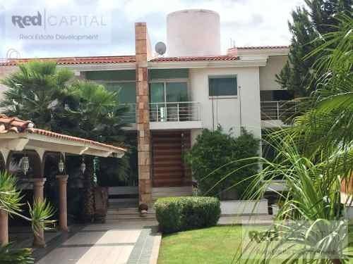 Casa - Portones Del Campestre