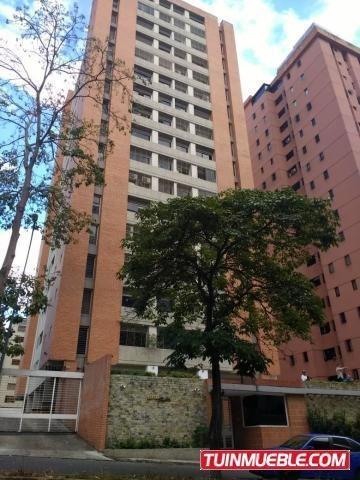 Apartamentos En Venta 19-1468 Adriana Di Prisco 04143391178