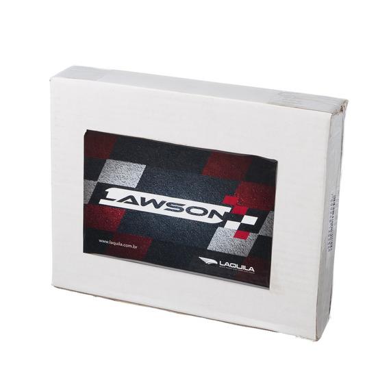 Filtro Ar Esportivo Lavavel Lawson Kawasaki Zx10r Após 2011