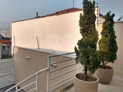 Casa Em Condomínio Ipiranga Total 200m² , 3 Dorms, 3 Vagas, 1 Suite,3 Wc,2 Salas, Jd. Inverno - 345-im524598