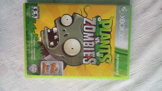 Bakugan Battle Brawler Xbox 360 Consolas Y Videojuegos En