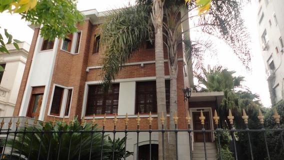 Casa - Belgrano R --- Contrato Mínimo 3 Meses ----