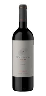 Vino Montequieto Alegre Blend