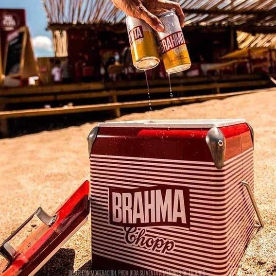 Conservadora Brahma - Cerveza Store -