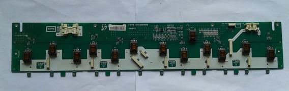 Placa Inverter Tv Sony Klv-40s510a Kdl-40v510a Klv-40sl50a
