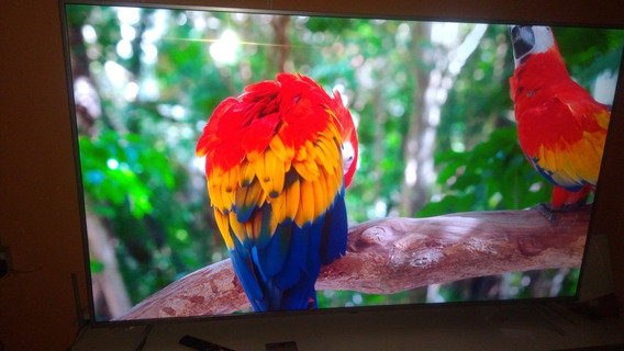 Smart Tv Tcl 65 4k Hdr 10+