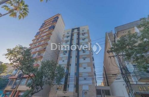 Apartamento - Bom Fim - Ref: 22552 - V-22552