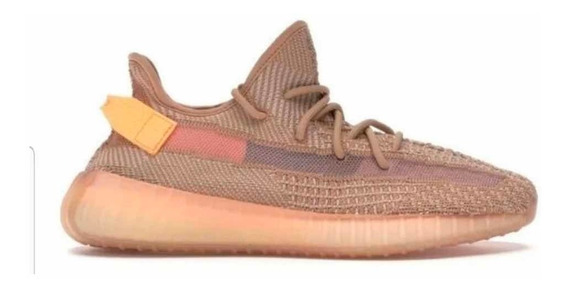 Sneakers Yeezy Boost 350 V2 Clay