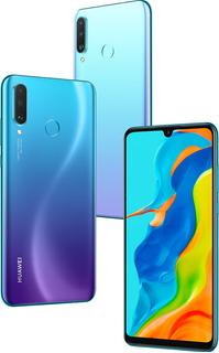 Huawei P30 Lite Y9 Prime Y9s Y5