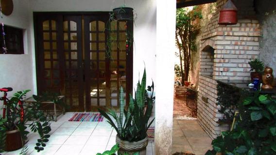 Casa Em Capim Macio, Natal/rn De 200m² 3 Quartos À Venda Por R$ 498.000,00 - Ca361855