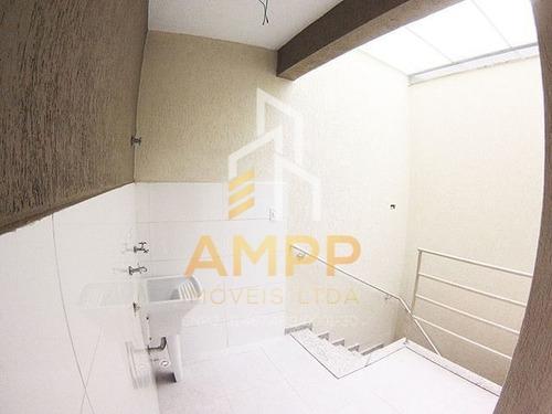 Imagem 1 de 9 de Casas - Residencial - Condomínio Residencial Cabinari              - 972