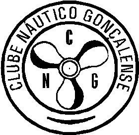 Vaga Coberta Galpão Clube Náutico Gonçalense