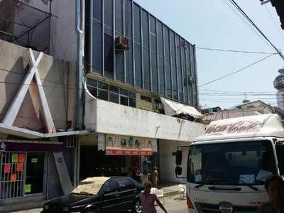 Oficina Comercial En Venta Acapulco De Juarez Centro