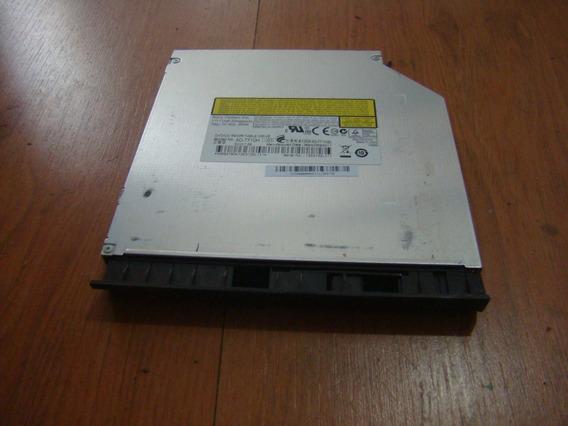 Gravador De Dvd Notebook Itautec W7425