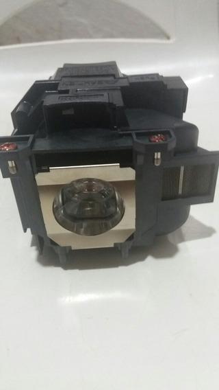 Lâmpada Projetor Epson S27