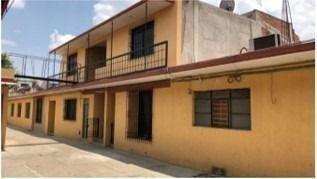 Casa Para Hotel En Venta En Oaxaca Centro