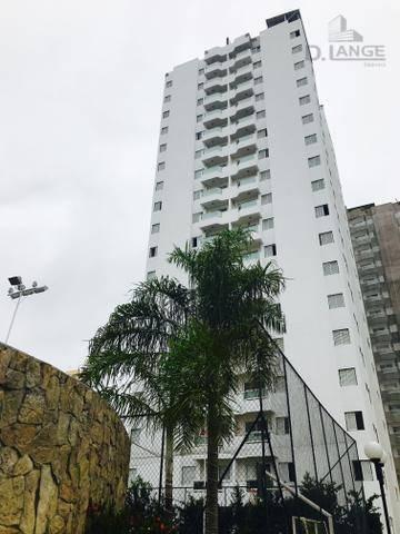 Imagem 1 de 13 de Apartamento Com 3 Dormitórios À Venda, 142 M² Por R$ 700.000,00 - Chácara Primavera - Campinas/sp - Ap14615