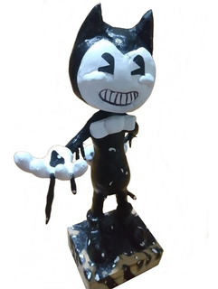 Bendy - Bendy And The Ink Machine