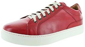 Zapato Para Hombre (talla 43.5col / 11.5 Us)donald J Pliner