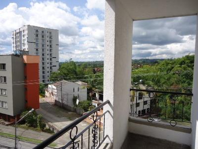 Arrienda Apartamento Duplex Norte Armenia