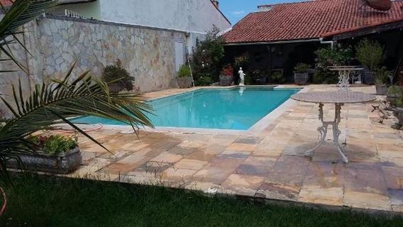 Casa Em Centro, São Pedro Da Aldeia/rj De 180m² 3 Quartos À Venda Por R$ 650.000,00 - Ca244067