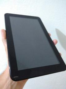 Tablet Motion Tab Tr91 Cce 9,1 Polegadas Leia Anuncio