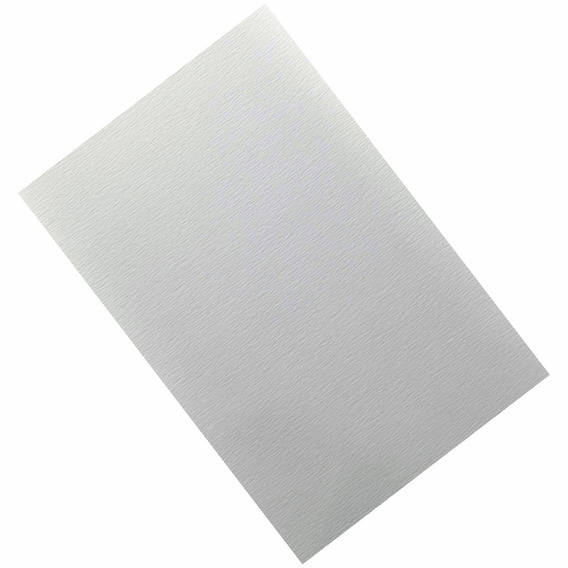 Papel Rives Tradition Bright White 250 Grs Oficio 100 Hojas