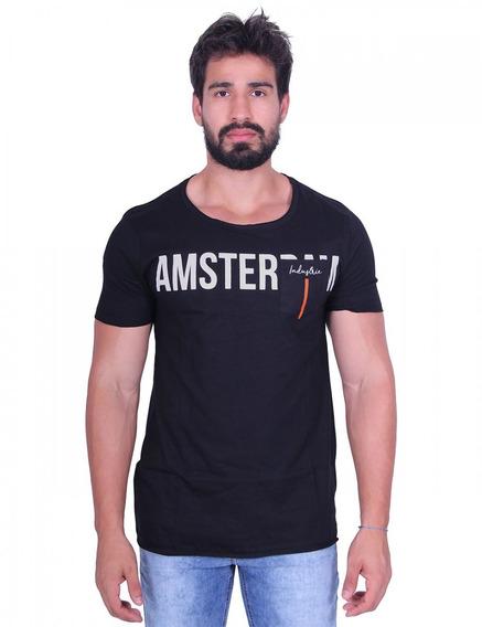 Camisa Especial Industrie 34201 - Asya Fashion