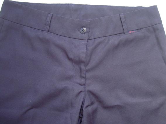 Pantalones Gabardina Jeyra T18s Dama - Leer Descripción