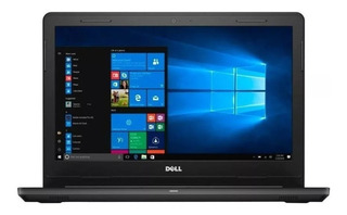 Dell 5280 12.5 Touch I5 7ma 8gb Ram 256gb Ssd 1080p + Mouse
