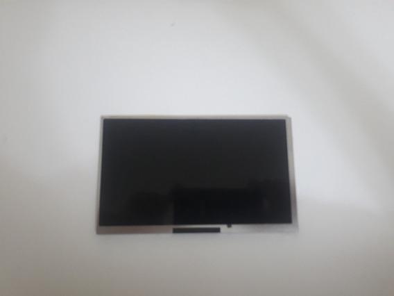 Display Led Tablet Multilaser M7s Plus