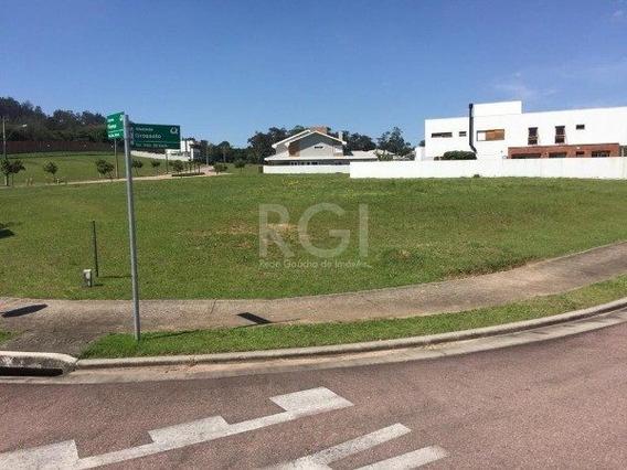 Terreno Em Vila Nova - Lp1008