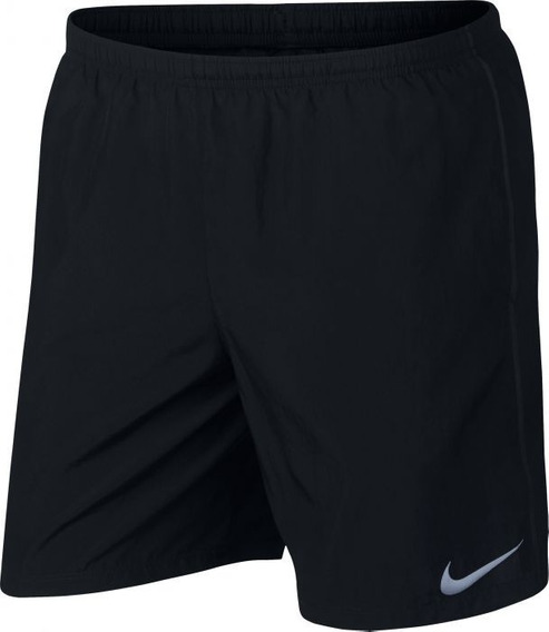 Shorts Nike Dri-fit 893043 010 100% Original