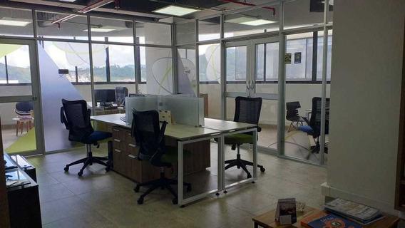 Venta, Oficina Sector Cable, Manizales