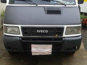 Iveco Fiat 4012