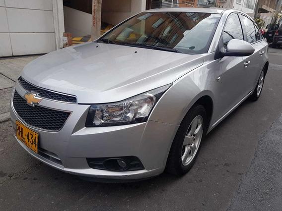 Chevrolet 2011 Nikel