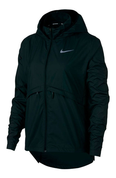 Rompeviento Nike Essential 1737