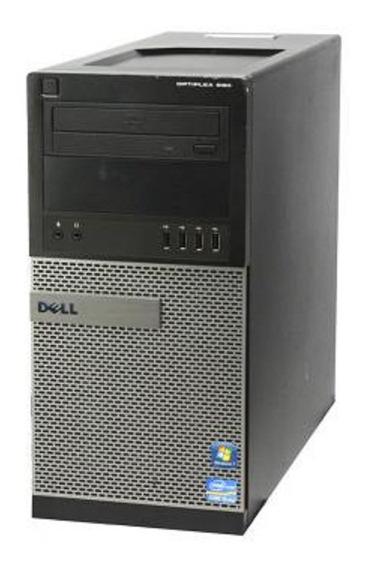 Cpu Dell Optiplex 9010 / I7 16gb 1tb
