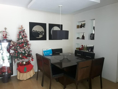 Apartamento Em Ingá, Niterói/rj De 110m² 3 Quartos À Venda Por R$ 590.000,00 - Ap215063