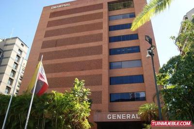 Oficinas En Venta Cjj Cr Mls #19-1220---04241570519