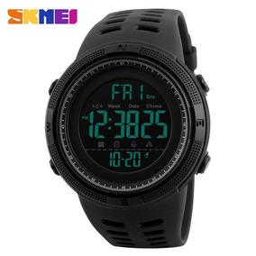 Relógio Skmei 1251 Original Prova D´agua Esportivo Promoção