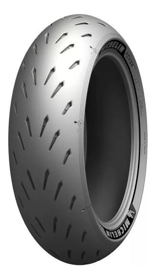 Pneu 200/55-r17 Michelin Power Rs 75w Cod