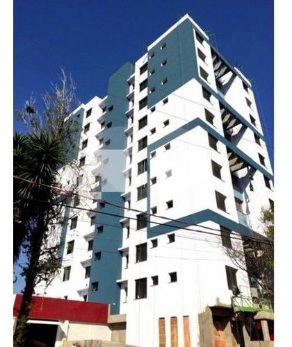 Ducati Vende Apartamento 02 Dormitórios Com 02 Box - 28-im415736