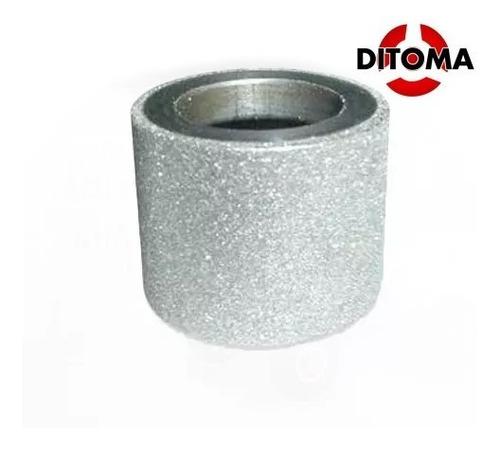 Imagen 1 de 5 de Piedra Diamantada Drill Doctor