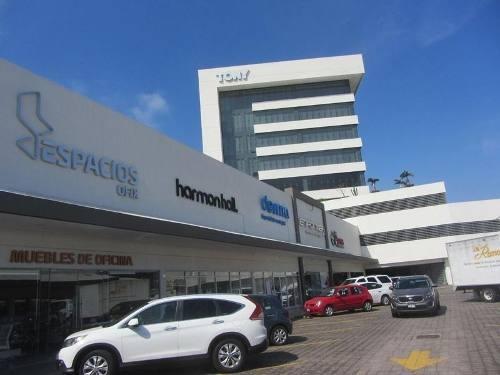 [renta] Local Comercial Plaza Palmas, Col. Ylang Ylang, Boca Del Rio,